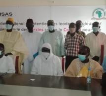 Sénégal : l'argumentaire religieux pour convaincre les sceptiques sur le bienfondé des vaccins contre covid19
