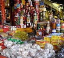 Les prix mondiaux des produits alimentaires rebondissent en août
