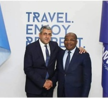 Les dirigeants du tourisme africain considèrent l'investissement comme la clé d'une reprise durable