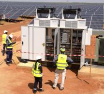 Semaine africaine de l'énergie: le Nigéria propose la création d'une banque africaine de l'énergie