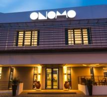 E-Tourisme: Onomo redéfinit sa stratégie de distribution pour la relance du tourisme en Afrique