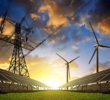 Le projet marocain éolien + informatique durable poursuit son développement sous un nouveau nom