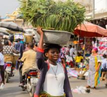 Uemoa: regain de dynamisme avec une croissance de 7,7 pour cent au deuxième trimestre 2021