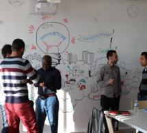 Expert de l'accompagnement en entrepreneuriat africain: afric'innov récidive