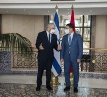 Algérie-Maroc: les implications futures d'une rupture diplomatique