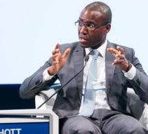 Pauvreté au Sénégal : mise au point du ministère de l'économie, du plan et de la coopération
