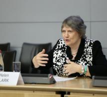 Ressources extractives, Guinée: menaces sur la validation de la norme itie attendue le 1ier octobre 2021