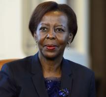 Guinée : le conseil permanent de la francophonie veut un gouvernement de transition conduit par des civils