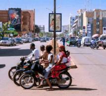 Burkina Faso : les grands axes du document de stratégie-pays pour la période 2022-2026