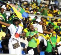 Dépassant le Botswana, le Gabon devient le pays le plus riche d'Afrique (hors très petits pays)