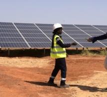 Les options de financement sont la clé de la transition de l'Afrique vers l'énergie durable