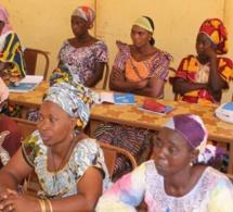 Côte d'Ivoire: la bad renforce la solidité financière de nsia banque pour soutenir les entreprises dirigées par des femmes
