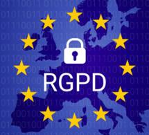 Les amendes du RGPD au troisième trimestre ont presque atteint 1 milliard d'euros, soit 20 fois plus qu'au premier et au deuxième trimestre combinés