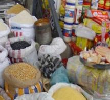 L'Indice FAO des prix des produits alimentaires continue de progresser en septembre