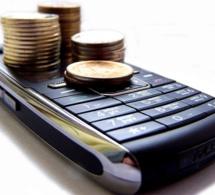 Inclusion financière: le Sénégal atteint la cible minimale fixée à 75% pour l'année 2021