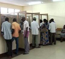 Finance-Sénégal : le total de bilan des établissements de crédit a progressé de 823 milliards FCFA (+10,7%) pour s'établir à 8.605milliards FCFA.