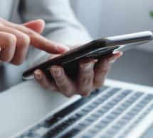 Nouvelle étude de cas sur la numérisation des prestataires de services financiers pour servir les clients à faible revenu