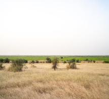 Burkina Faso : Africa REN lance la construction de la plus grande centrale solaire du pays