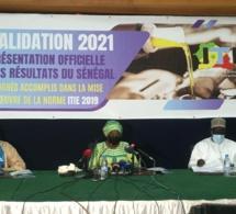 Le Sénégal peut-il être considéré comme un modèle de gouvernance confirmé en matière de gestion des ressources extractives?