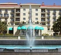 HOTELLERIE : Addis-Abeba, ville la plus chère d'Afrique