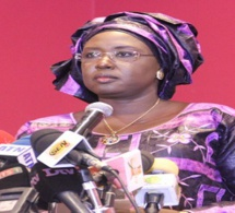 SENEGAL : poursuite des recherches de l'avion disparu