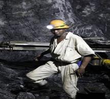 Afrique: le secteur minier frappé de plein fouet par la chute des cours