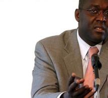 Croissance : cinq pays africains autour de 7 pour cent entre 2015 et 2017