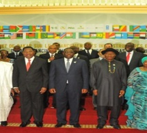 L'Union Africaine et  les partenariats public-privé : l'exemple du Nepad et du Pida
