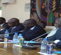Sénégal : 10 milliards de la Boad pour l'assainissement de 10 villes du pays