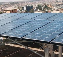 Sénégal : 10 milliards de la Boad pour électrifier 177 villages