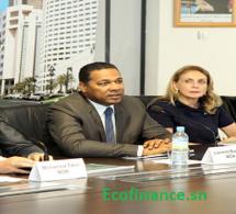 Sénégal : la Boa contribue à plus de 23% sur les nouveaux comptes du système bancaire