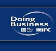 Doing business 2016 : une amélioration du climat des affaires notée en Afrique subsaharienne