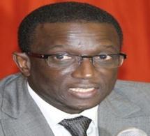 Emprunt obligataire : le Sénégal cherche 50 milliards sur le marché financier