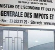 Sénégal : une hausse de 77 milliards des ressources budgétaires projetée en 2015