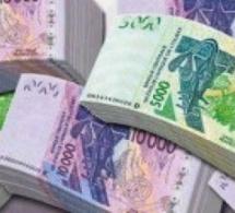 Sénégal : interventions ''musclées'' de l'Etat sur les marchés monétaire et financier en 2015