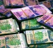 Sénégal : menaces du blanchiment de capitaux et financement du terrorisme en discussion