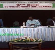 Sénégal : démarrage en 2016 du processus du 2nd cycle d'évaluation mutuelle de la Lbc/Ft