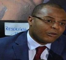 Sénégal : vers une nouvelle politique de l'emploi pour répondre à la question du chômage