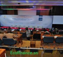Favoriser les coopérations régionales et continentales pour sécuriser les grands projets industriels et énergétiques africains