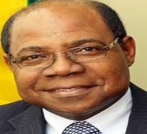 Edmund Bartlett élu nouveau président du conseil des membres affiliés de l'Omt