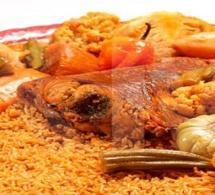 Tourisme : cette cuisine qui fait le bonheur des sénégalais et des touristes