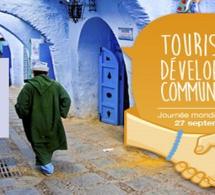 L'Omt et l'Institut Griffith pour le tourisme lancent le rapport mondial sur les partenariats public-privé dans le tourisme
