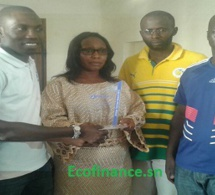 Sénégal : la municipalité de Gorée récompensée pour ses efforts de promotion touristique