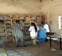 Sénégal : les difficiles actions de modernisation de l'état civil qui attendent l'équipe du Pamec