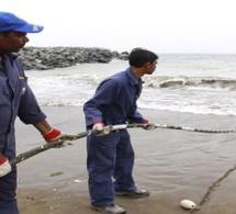 Câble sous-marin Ace : début de construction de la liaison entre Sao Tomé & Principe et Cape Town