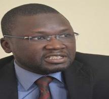 Le Mca-Sénégal étale ses résultats après 5 années de mise en œuvre