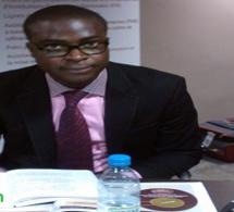 Sénégal : 135 opérations pour un volume d'investissement de 609 Mds financées par la Boad