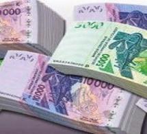 Sénégal : plus de 10 milliards F Cfa d'heures supplémentaires payés en 11 mois