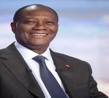 Côte d'Ivoire : appel à l'épargne public ''Sukuk'' pour lever 150 Mds F Cfa sur le marché