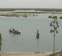 L'écotourisme, l'avenir du tourisme sénégalais